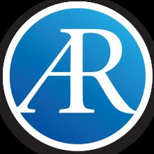 Ar_logo_222